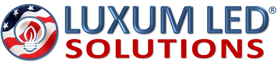Luxum LED Store