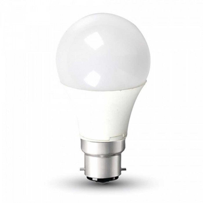 GLS LED Bulb - 6000K - 15W - B22 Base - Box of 10