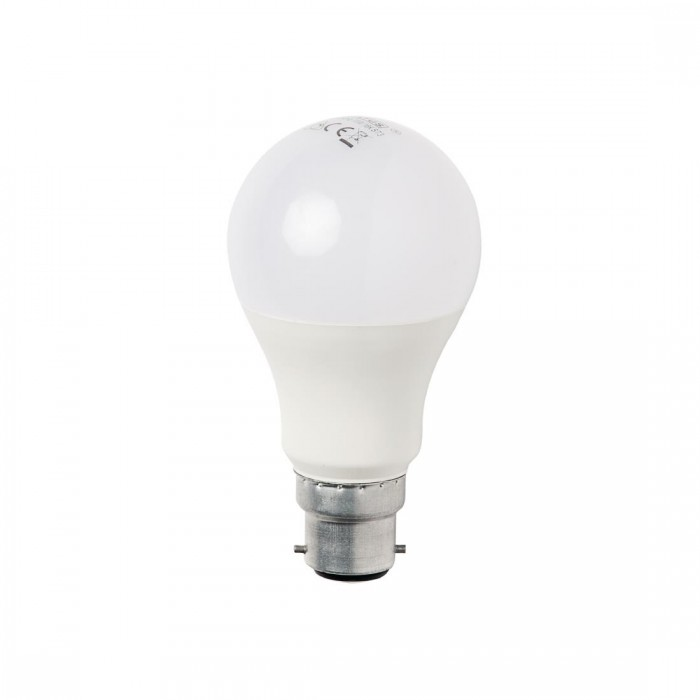 GLS LED Bulb - 15W - Box of 8