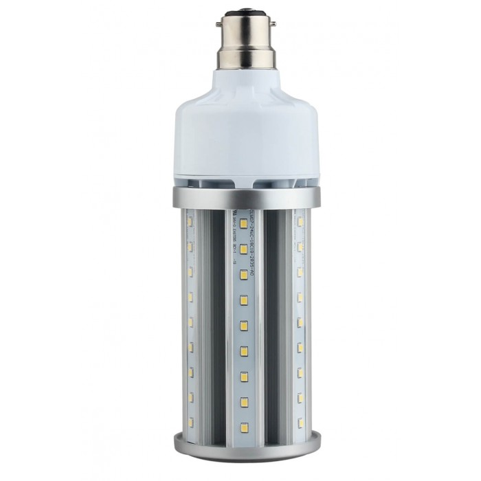 LED Corn Lamp 24W - b22