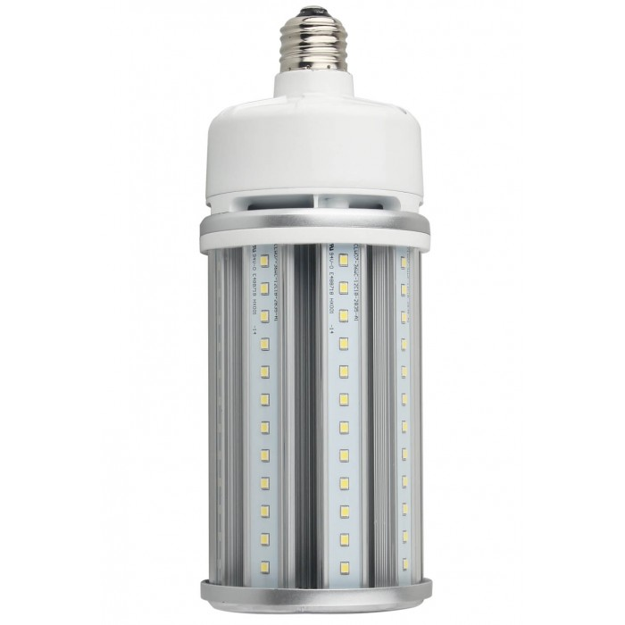 LED Corn Lamp 36W - e40