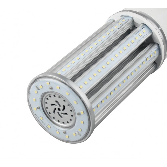 LED Corn Lamp 100W - e40