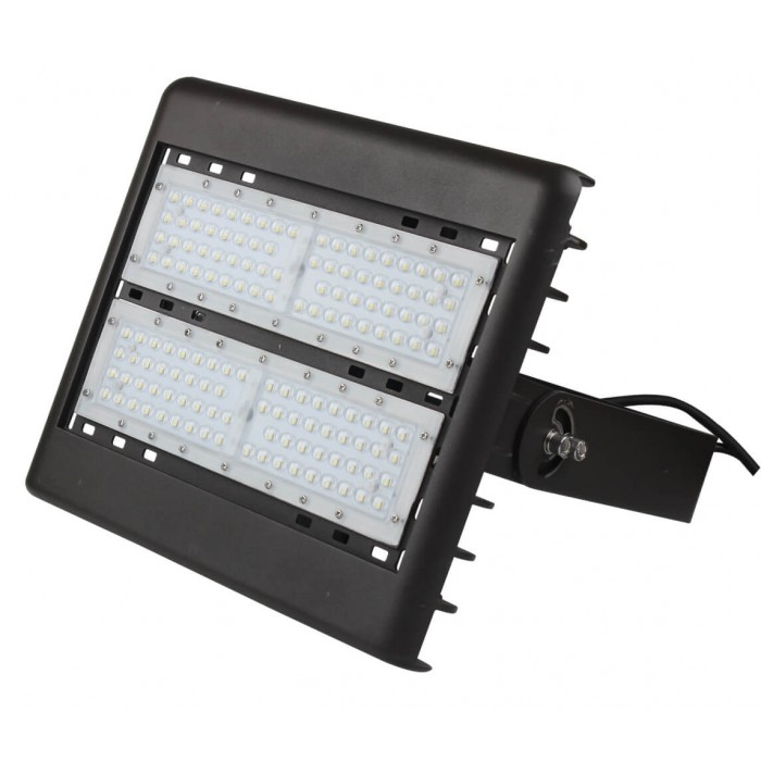 150W Premium Range Luxumfloods led flood Light