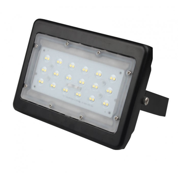 30W Premium Range Luxumfloods led flood Light